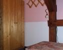 Pokoj č. 5 | Ubytování Karlova Studánka