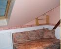 Pokoj č. 10 - dvoulůžkový | Ubytování Karlova Studánka