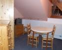 Pokoj č. 7 - dvoulůžkový | Ubytování Karlova Studánka