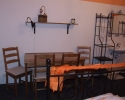 Pokoj č. 3 - dvoulůžkový s možností přistýlky | Ubytování Karlova Studánka